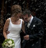 Matrimonio Francesca e Gianluca