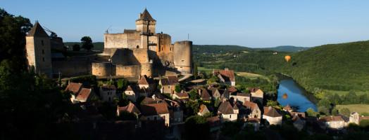 Dordogne (Francia)