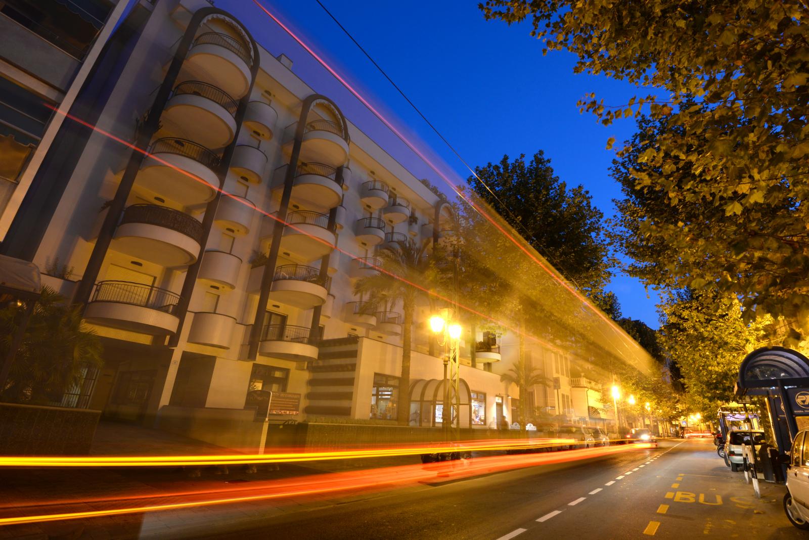 Sintesi Web Agency Sanremo