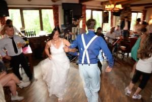 Matrimonio Denise  e Carloandrea