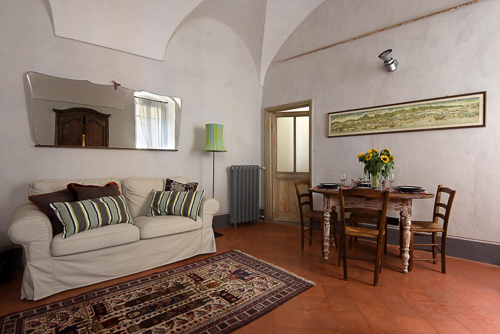 Casa vacanze Sanremo