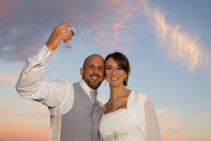 Matrimonio Marta e Francesco