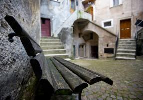 Scanno (Abruzzo)